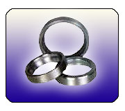Nickel Alloys - Valve Seat Inserts